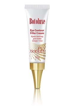 Крем-филлер для кожи вокруг глаз BOTOLUXЕ