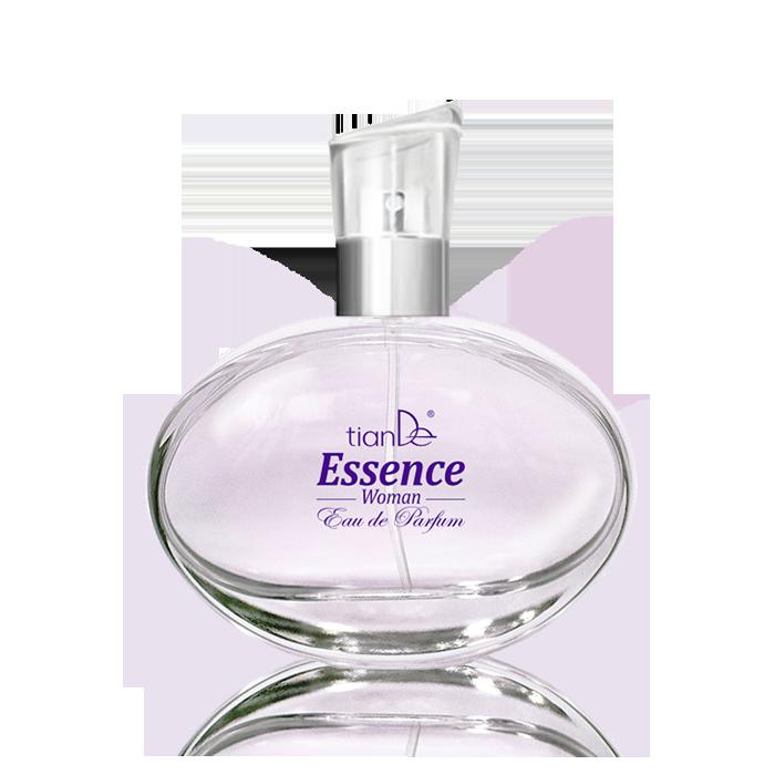 Парфюмерная вода для женщин Essence